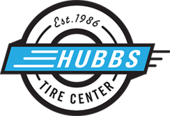 Hubbs Tire Center